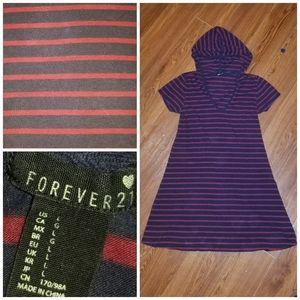 🍟  3 for $25!!   T-shirt Dress